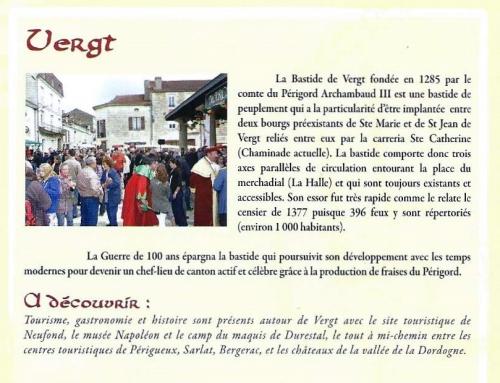 Bastide de Vergt.jpg