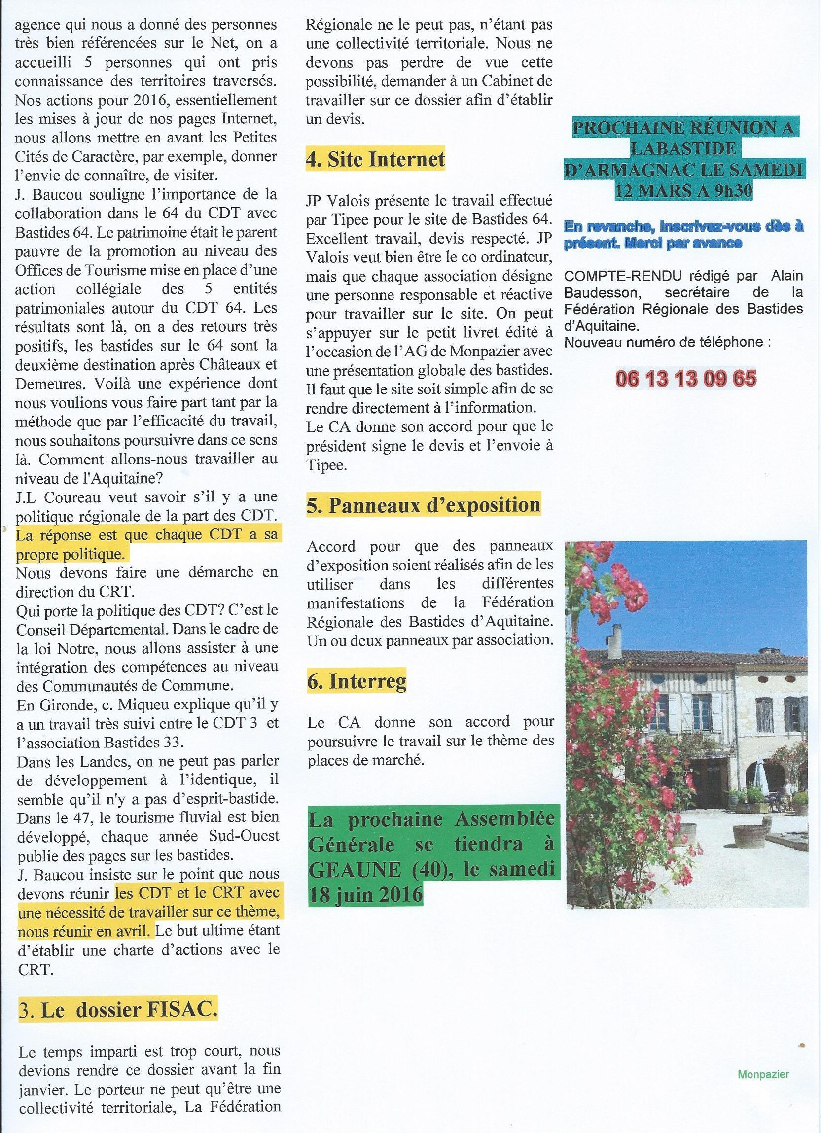 bastide 3.jpg