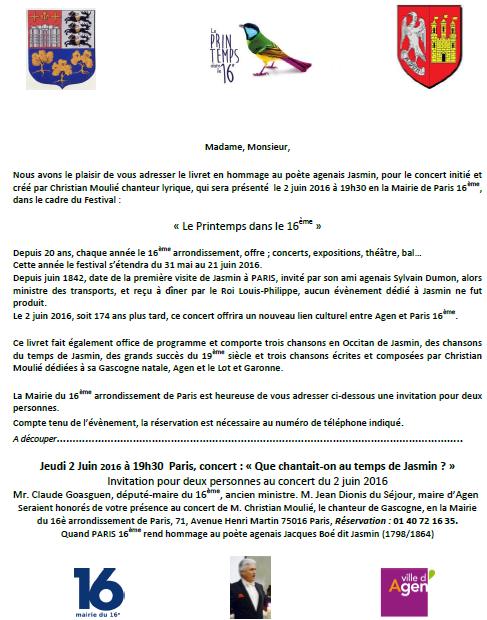 JASMIN - invitation PARIS16.png