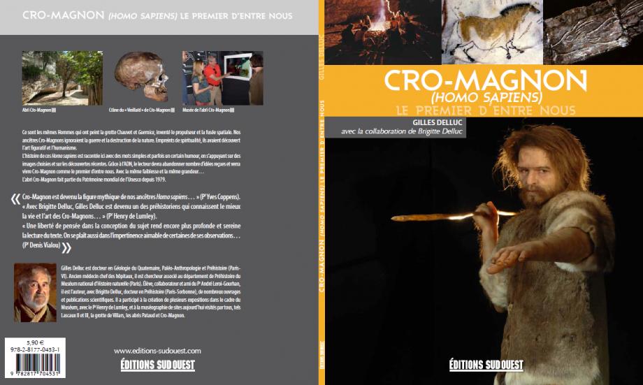 Cro-Magnon SO Couverture.png