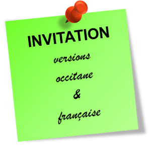 INVITATION.png