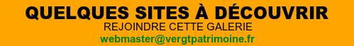 artfichier_188790_6936426_201702161609483.png