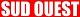 LOGO - SUD OUEST 3.jpg