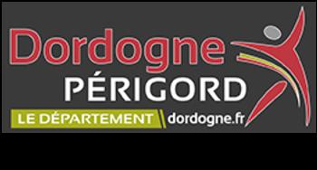 LOGO - CD24 TRANSP.png