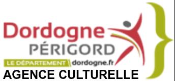 LOGO - CD24 AGENCE CULTURELLE TRANSP.png