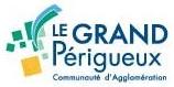LOGO - GD PRGX.png