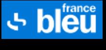 LOGO - FRANCE BLEU PERIGORD TRANSP.png