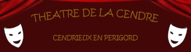 LOGO - THEATRE DE LA CENDRE.png