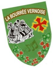 LOGO - LA BOURREE VERNOISE TRANSP.png