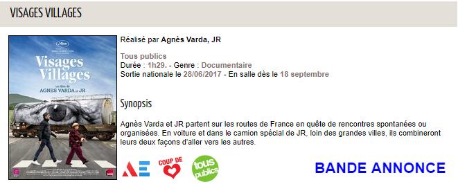 Visages Villages au Vergt - Ciné-Passion en Périgord.png