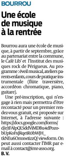 https---profil.sudouest.fr-feuilleteur--date=2017-08-23&edition_code=08A (2).png