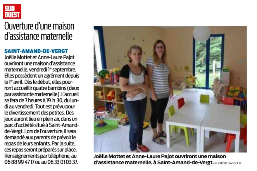 STADV MAISON ASS MATERNELLE.png