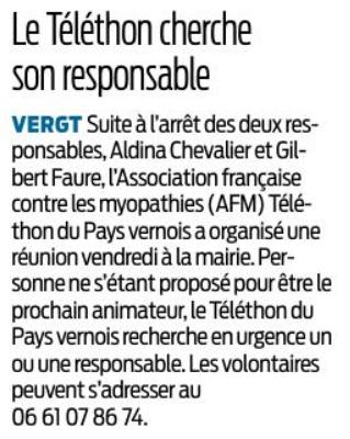 https---profil.sudouest.fr-feuilleteur--date=2017-09-13&edition_code=08A.png