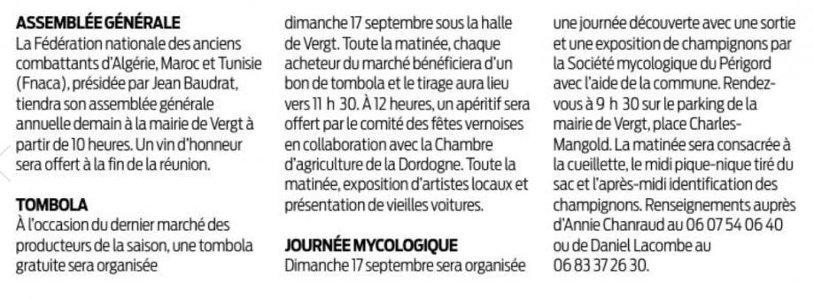 https---profil.sudouest.fr-feuilleteur--date=2017-09-15&edition_code=08A.png