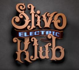 Accueil - slivoelectrikclub.png