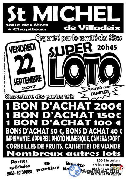super-loto-Saint-Michel-de-Villadeix_l_2383884.jpg
