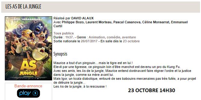 Les As de la Jungle au Vergt - Ciné-Passion en Périgord.png