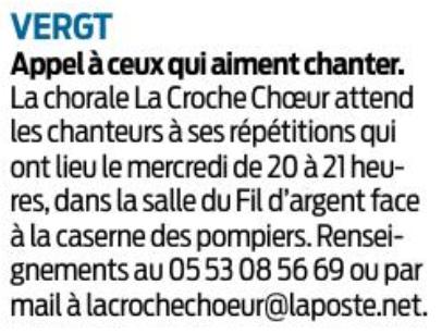 https---profil.sudouest.fr-feuilleteur--date=2017-10-06&edition_code=08A.png