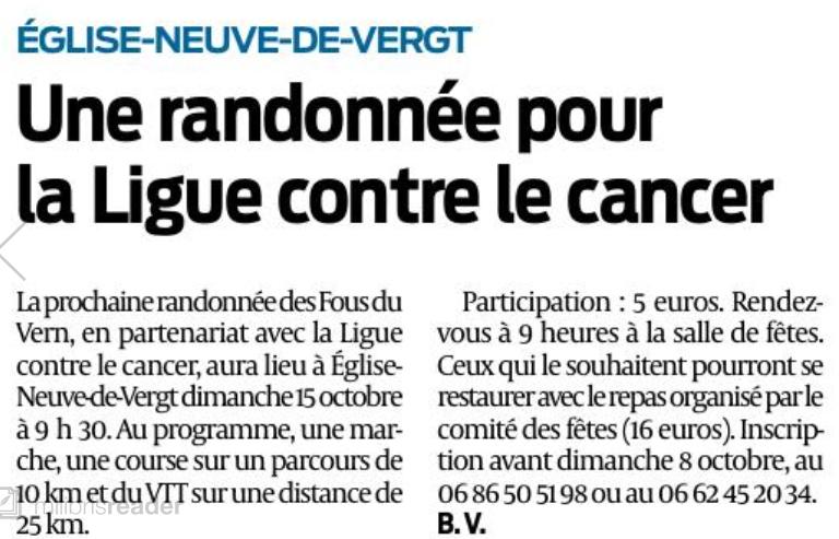 https---profil.sudouest.fr-feuilleteur--date=2017-10-06&edition_code=08A (1).png