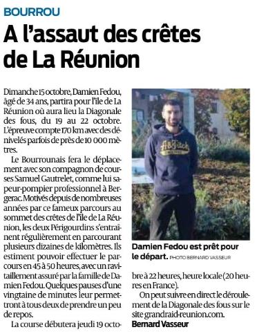 https---profil.sudouest.fr-feuilleteur--date=2017-10-13&edition_code=08A.png