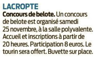 https___profil.sudouest.fr_feuilleteur__date=2017-11-16&edition_code=08A.png