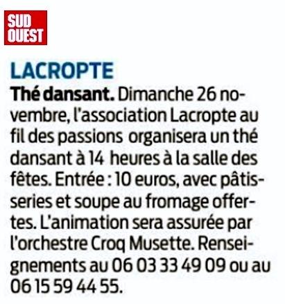 LACROPTE1126.JPG