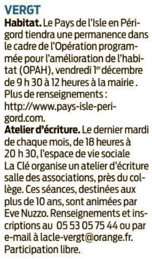 https___profil.sudouest.fr_feuilleteur__date=2017-11-27&edition_code=08A (1).png