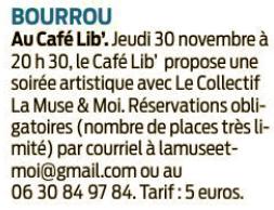 https___profil.sudouest.fr_feuilleteur__date=2017-11-27&edition_code=08A (5).png
