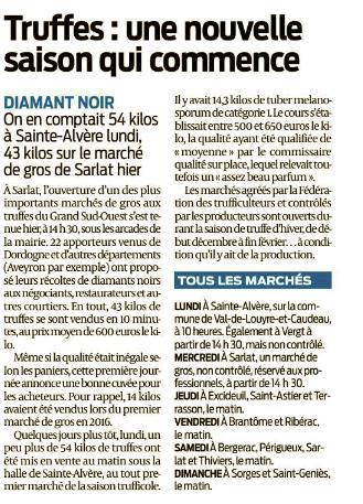 https___profil.sudouest.fr_feuilleteur__date=2017-11-30&edition_code=08A.png