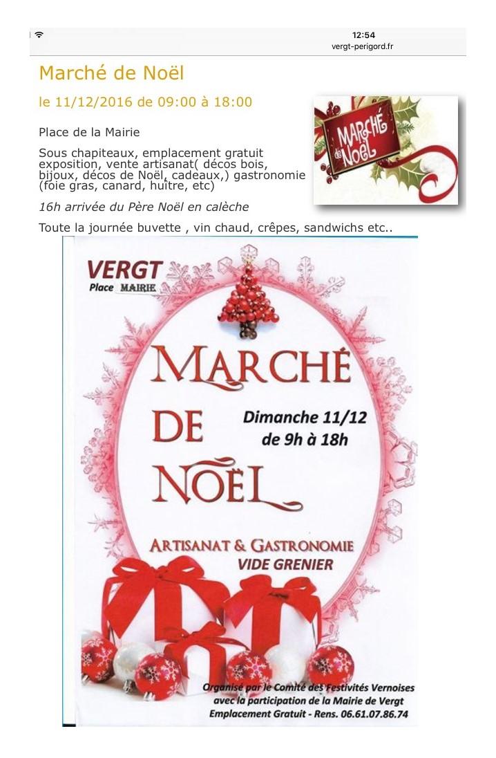 https://static.blog4ever.com/2008/03/188790/marche-de-noel-3.jpg
