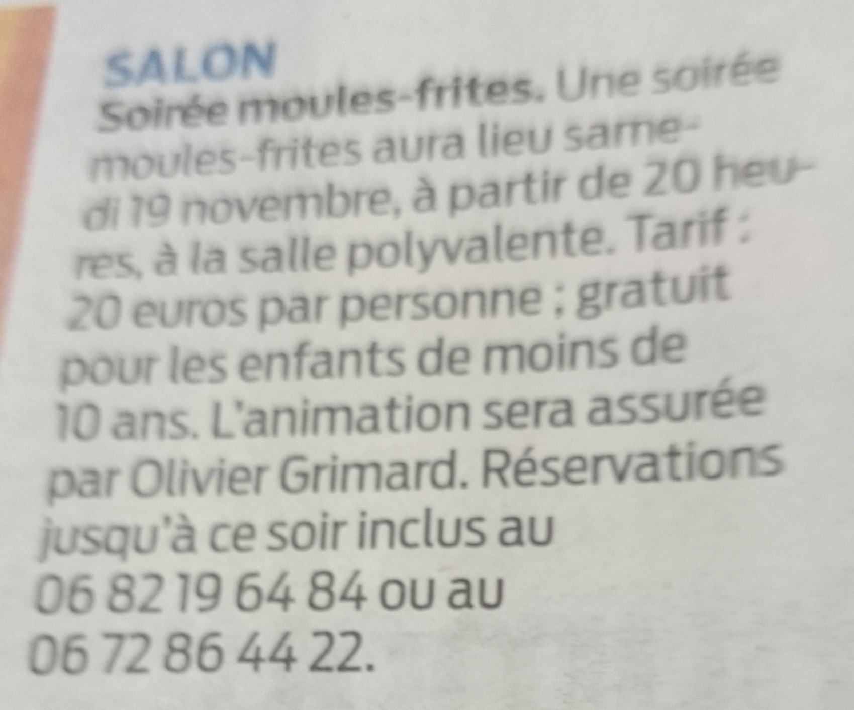 https://static.blog4ever.com/2008/03/188790/salon-moules-frites.jpg