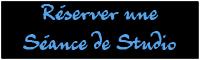 CLIC ICI POUR RESERVER UNE SEANCE DE STUDIO