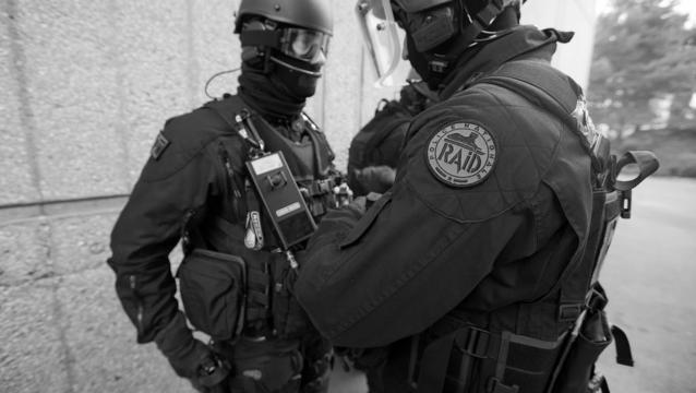 raid_policiers.jpg
