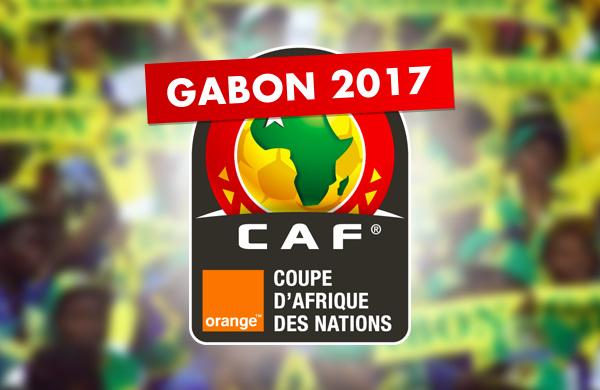 gabon-can-2017.jpg