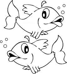 images poisson.jpg
