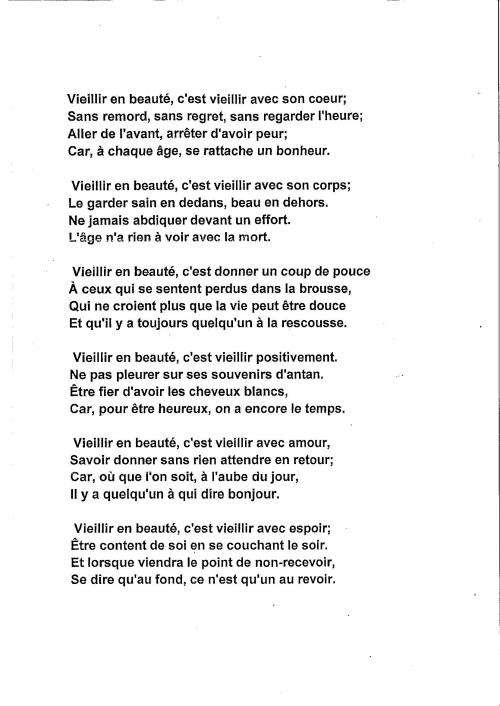 poeme 2.jpg