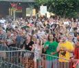 ouverture-du-festival-agnes-jaffre-(clp).jpg