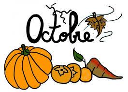 image octobre.png