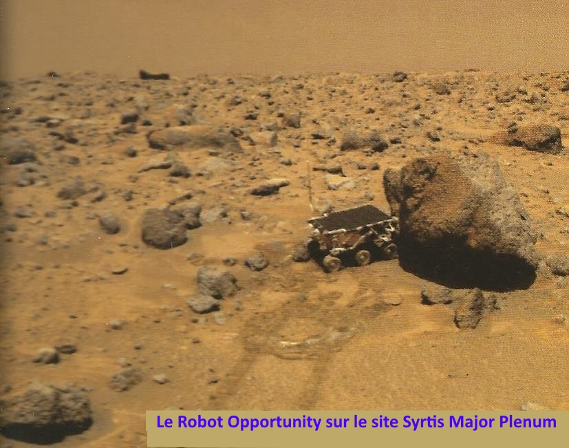 14 c Syrtis Major (Opportunity) -.jpg