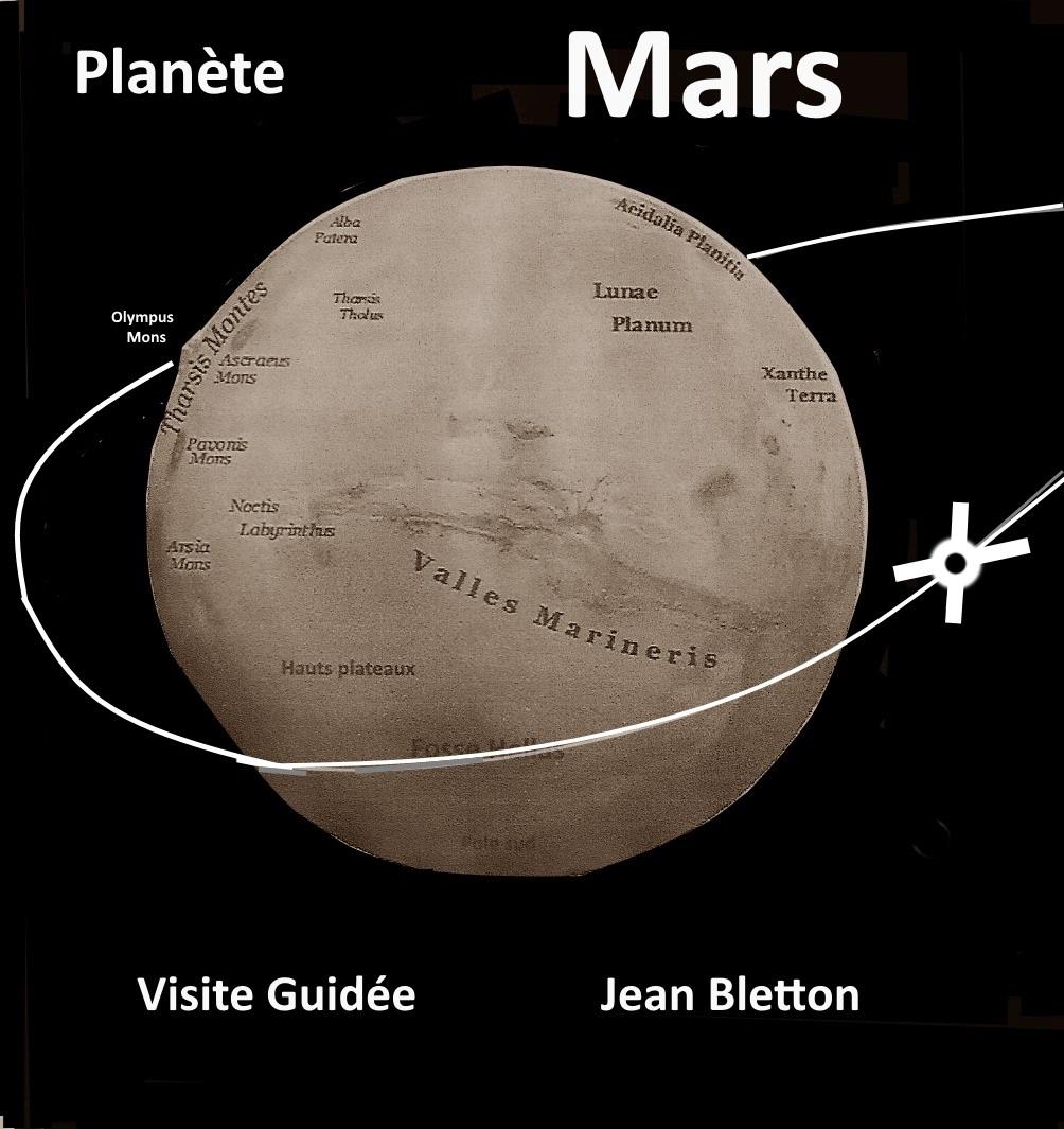 Mars - - Copie.jpg