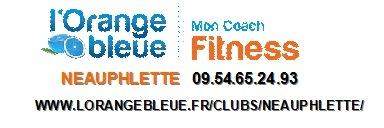 orange bleu.jpg