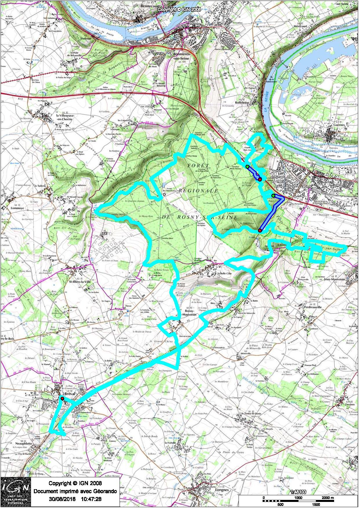 Géorando 45 km 2018-page-001 (1).jpg