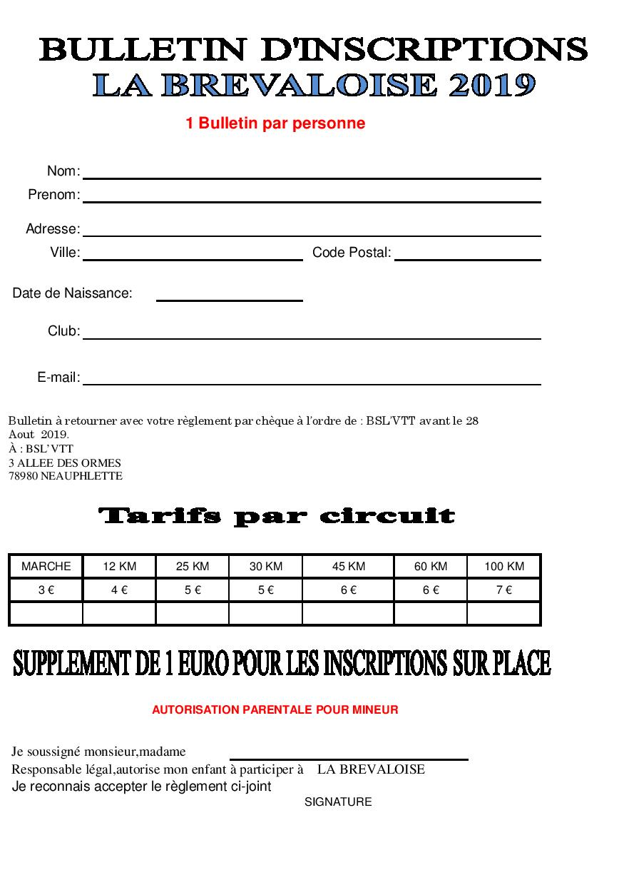 FICHE INSCRIPTIONS INDIVIDUELLE -page-001.jpg