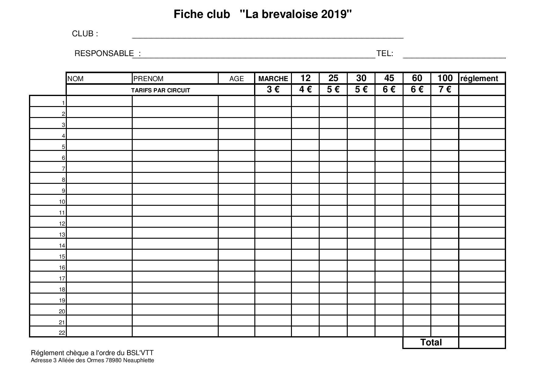 FICHE CLUB 2019-page-001.jpg