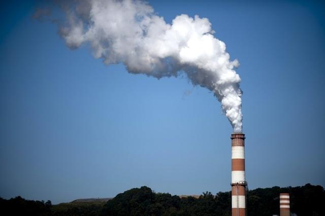 18.03.2019  -  ENVIRO  .  LA POLLUTION DE L'AIR.jpg