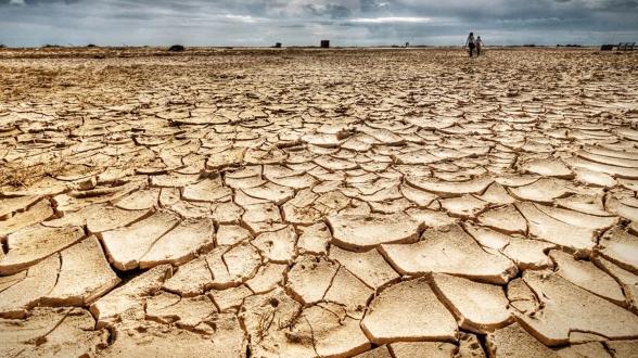 25.03.2019  -  MAROC . LE RECHAUFFEMENT CLIMATIQUE.jpg