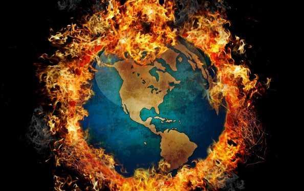 24.04.2019  -  ENVIRO . LES 13 CONSEQUENCES DU  RECHAUFFEMENT CLIMATIQUE.JPG