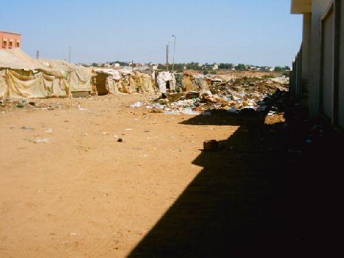 Kénitra : Commune Urbaine ou ... Commune Rurale  . 10
