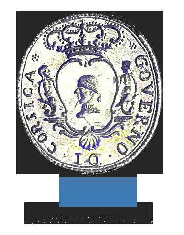 sceau de la corse.png