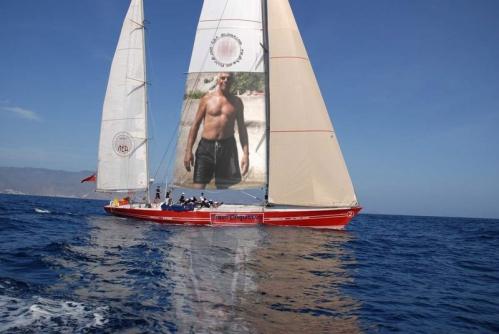 bateau compétition copie.jpg